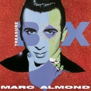 Treasure Box/Marc Almond