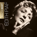 Edith Piaf - All The Best/Edith Piaf