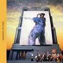 Parade (Special Edition)/Spandau Ballet