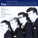 The Shadows: Essential Collection/The Shadows