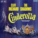 Cinderella/Cliff Richard & The Shadows