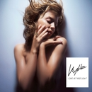 Love At First Sight/Kylie Minogue