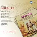 Gounod: Mireille/Michel Plasson