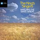 Watching the White Wheat - Folksongs of the British Isles/キングズ・シンガーズ