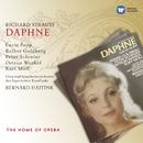 R. Strauss: Daphne/Bernard Haitink