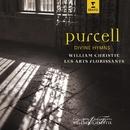 Purcell: Divine Hymns/William Christie/Les Arts Florissants