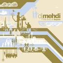 The Story of Espion/DJ Mehdi