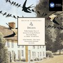Delius: Violin Sonatas Nos.1-3 - Sonata for String Orchestra - Five Little Pieces/Yehudi Menuhin/Elena Duran/Bournemouth Sinfonietta/Eric Fenby