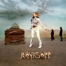 The Understanding/Röyksopp