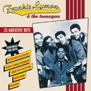 25 Greatest Hits/Frankie Lymon & The Teenagers