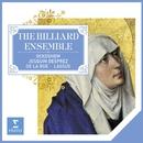 Franco-Flemish Masterworks/Hilliard Ensemble