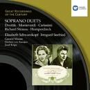 Soprano Duets/Elisabeth Schwarzkopf/Irmgard Seefried