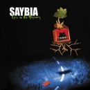 Eyes On The Highway/Saybia