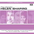 The Ultimate Helen Shapiro/Helen Shapiro