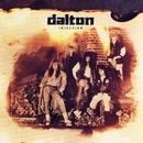 Injection/Dalton