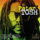 The Gold Collection/Peter Tosh