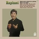 Digan Lo Que Digan: Banda Sonora Original De La Pe/Raphael
