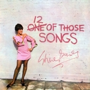12 Of Those Songs/Shirley Bassey