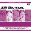 The Ultimate/Jeri Southern
