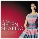 The Ultimate Helen Shapiro [The EMI Years] (The EMI Years)/Helen Shapiro