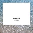 Elysium/Pet Shop Boys