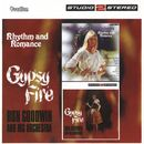 Rhythm and Romance/Gypsy Fire/Ron Goodwin & His Orchestra