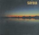 Saybia/Saybia