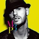 MP3/M. Pokora