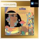 Verdi: Aida/Montserrat Caballé