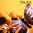 Sex (Birds & Bees)/Telex