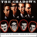 Dance With The Shadows/The Sound Of The Shadows/The Shadows