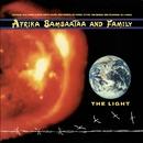 The Light/Afrika Bambaataa