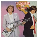 Tambien Es Rock/Luis Miguel
