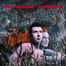 Enchanted/Marc Almond