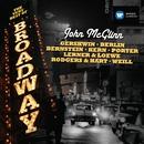 The Very Best of Broadway/John McGlinn