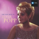 The Very Best of Lucia Popp/Lucia Popp