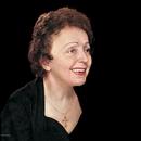 A L'Olympia 1962/Edith Piaf