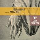 Brahms Mozart Requiem/Sir Roger Norrington