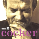 The Best Of Joe Cocker/Joe Cocker