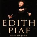 Face à son public (Live)/Edith Piaf