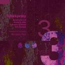 Tchaikovsky: Symphonies 4-6/Riccardo Muti/Philadelphia Orchestra