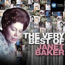The Very Best Of: Janet Baker/Dame Janet Baker