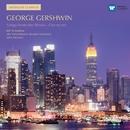 Gershwin: Overtures/John McGlinn