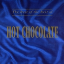 The Rest Of The Best Of Hot Chocolate/Hot Chocolate