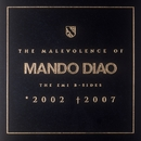 The Malevolence Of Mando Diao/Mando Diao