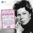 Icon: Dame Janet Baker/Dame Janet Baker
