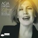 A Book Of Luminous Things/Aga Zaryan