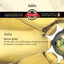 Adès: Asyla/Thomas Adès/Sir Simon Rattle
