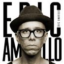 Eric Amarillo/Eric Amarillo