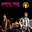 Rising Free - The Very Best Of TRB/The Tom Robinson Band